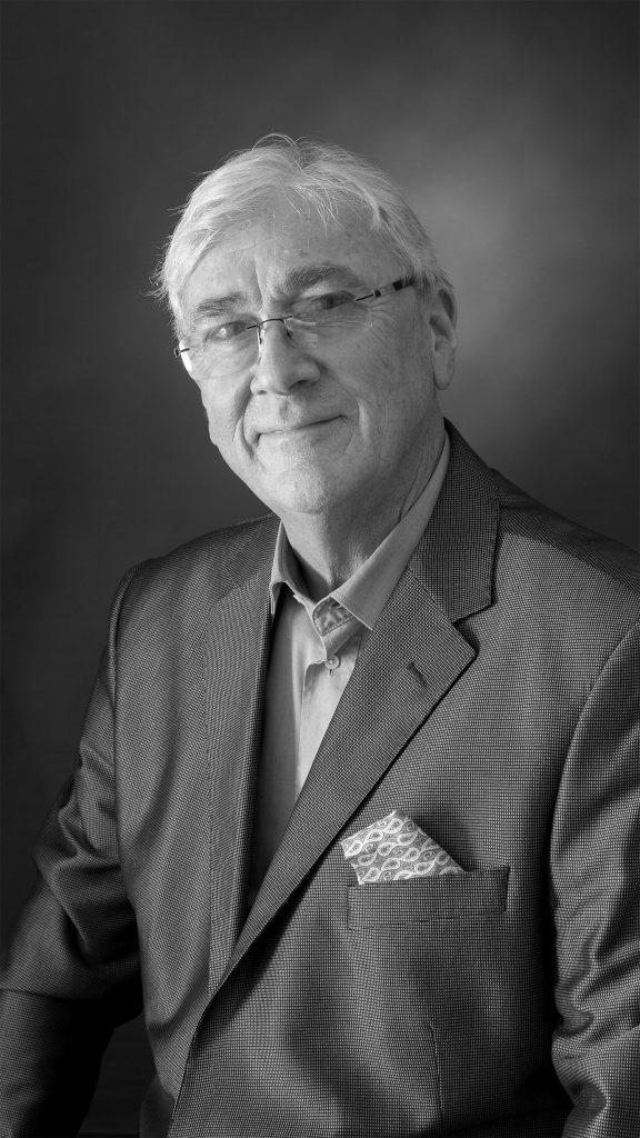Jean-Luc BONNET